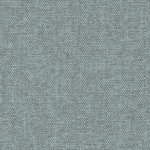 Fabric_Gravity_Pistachio