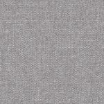 Fabric_Gravity_Smoke