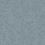 Fabric_Gravity_Spa