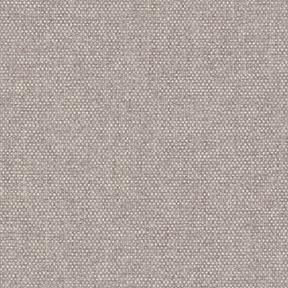 Fabric_Gravity_Stone