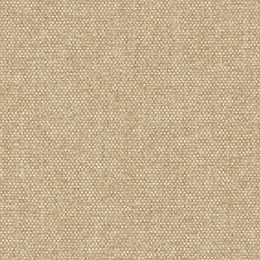 Fabric_Gravity_Wheat