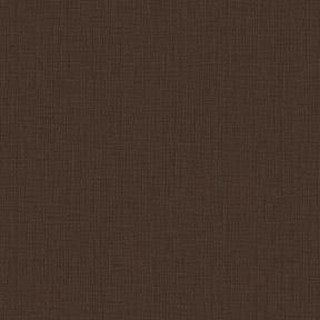 Fabric_Matter_Espresso