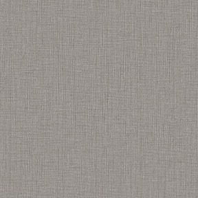 Fabric_Matter_Fog