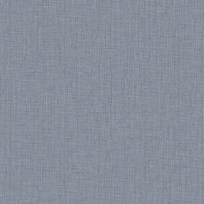 Fabric_Matter_Haze