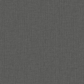 Fabric_Matter_Iron
