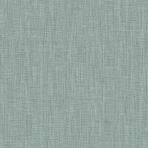 Fabric_Matter_Mint