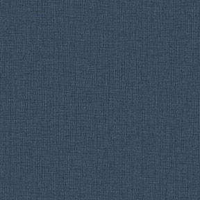 Fabric_Matter_Sapphire