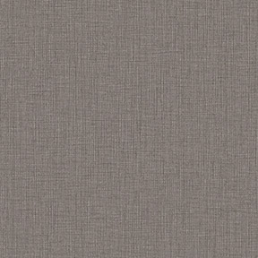 Fabric_Matter_Steel