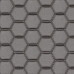 Fabric_Molecule_Alloy