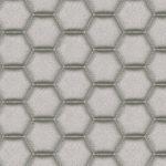 Fabric_Molecule_Aluminum