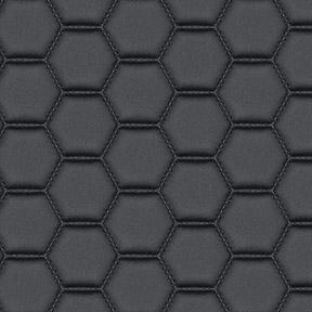 Fabric_Molecule_Charcoal