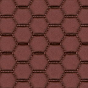 Fabric_Molecule_Marsala