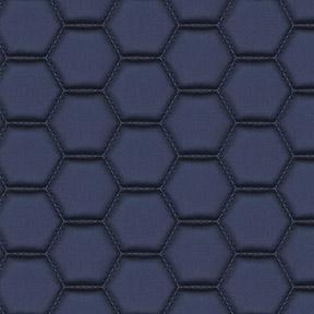 Fabric_Molecule_Midnight