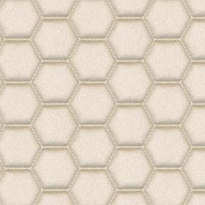 Fabric_Molecule_Oyster