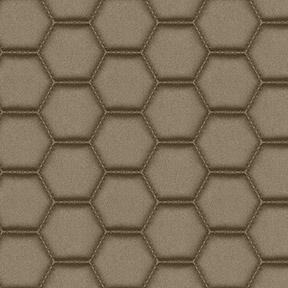 Fabric_Molecule_Stone