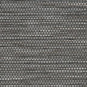Fabric_Relativity_Metal