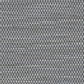 Fabric_Relativity_Mineral