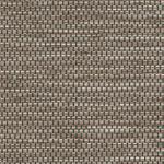 Fabric_Relativity_Mocha