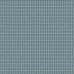 Fabric_Static_Bluestone