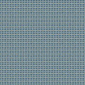 Fabric_Static_Bluestone