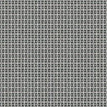Fabric_Static_Granite