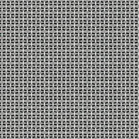 Fabric_Static_Granite