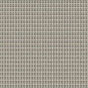 Fabric_Static_Greige