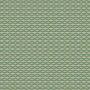 Fabric_Static_Meadow