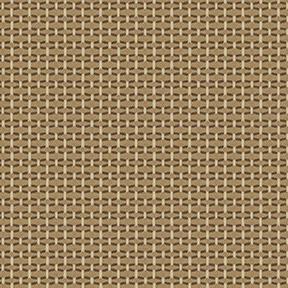 Fabric_Static_Mocha