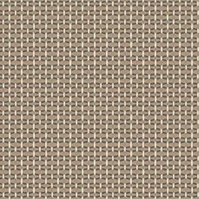 Fabric_Static_Pumice
