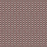 Fabric_Static_Scarlet