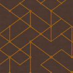 Fabric_Vector_DarkCopper