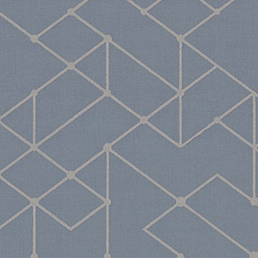 Fabric_Vector_Haze