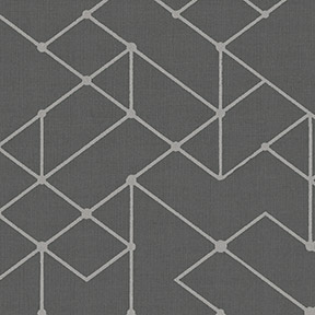 Fabric_Vector_Iron