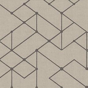 Fabric_Vector_Latte