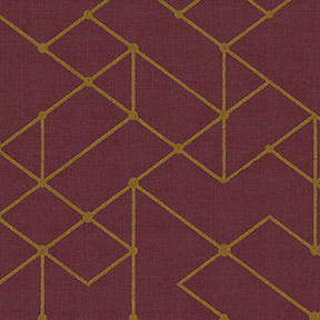 Fabric_Vector_Raisin