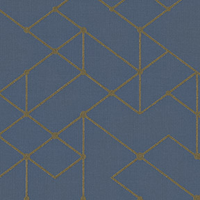 Fabric_Vector_Sapphire