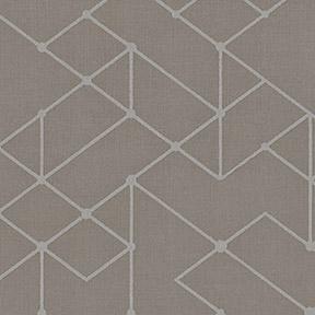 Fabric_Vector_Steel