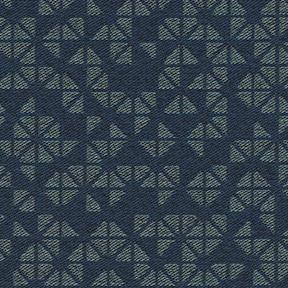 Fabric_Lexicon_Admiral