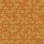 Fabric_Lexicon_Apricot