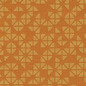 Fabric_Lexicon_Apricot