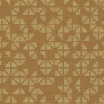 Fabric_Lexicon_Cornsilk