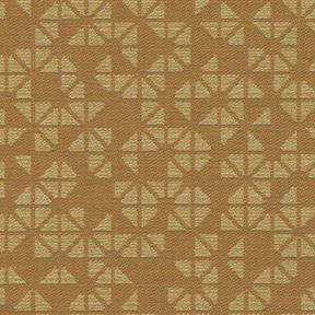Fabric_Lexicon_Cornsilk
