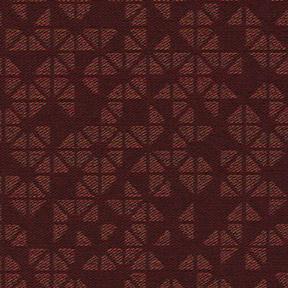 Fabric_Lexicon_Cranberry