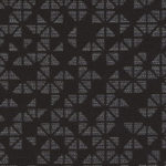 Fabric_Lexicon_Graphite