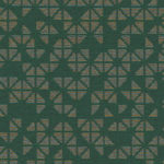 Fabric_Lexicon_Ivy