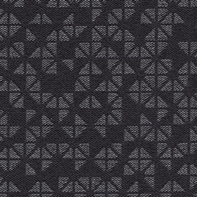 Fabric_Lexicon_Midnight