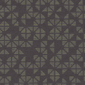 Fabric_Lexicon_Pewter