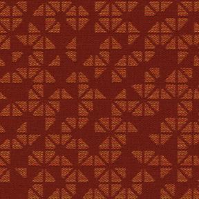 Fabric_Lexicon_Scarlet