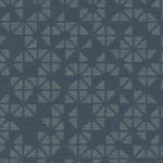 Fabric_Lexicon_Slate